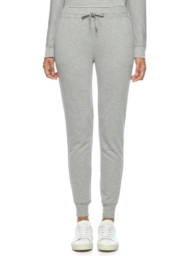 Sweatpant-T By Alexander Wang